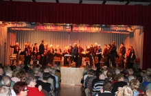 nfmo_hrbst15_14