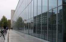 NFMO-Dessau2019_001_c_GM