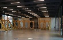 NFMO-Dessau2019_002_c_GM