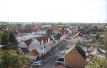 NFMO-Dessau2019_044_c_GM
